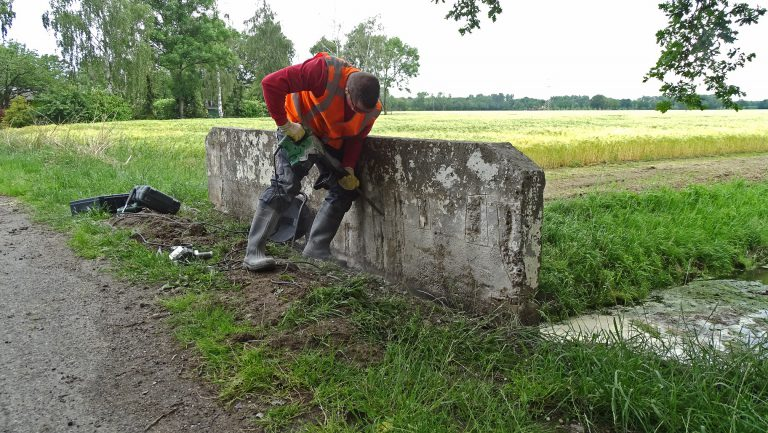 Davey betonsaneren Nederweert_b-klein