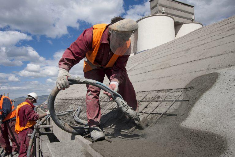 Opleiding-betonreparateur