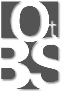 OtBS | Stichting Opleiding tot BetonreparatieSpecialist |