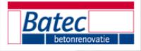 Batec