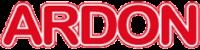 Logo Ardon