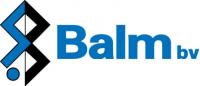 Logo Balm