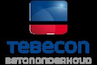 Tebecon