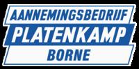 logo Platenkamp
