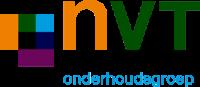 logo-nvtog
