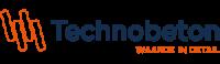 logo_header_technobeton-300x88